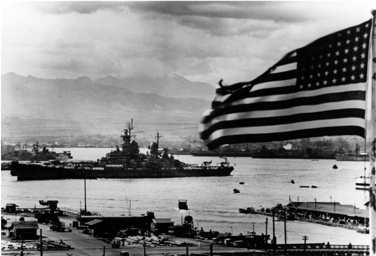 Check out our photo galleries dedicated to several U.S. Navy battleships, from Alabama (BB 8) to Wyoming (BB 32).
