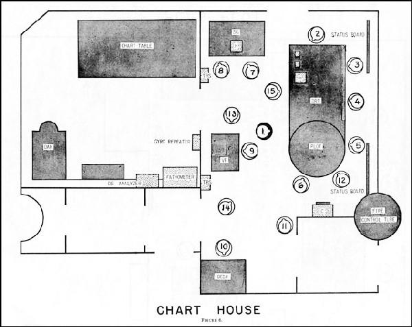 95 dakota asd relay wiring diagram