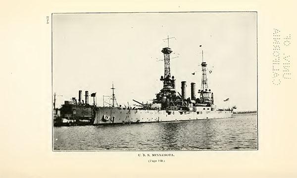 USS Wilson DD 408 Personalized Canvas Ship Photo Print Navy Veteran Gift