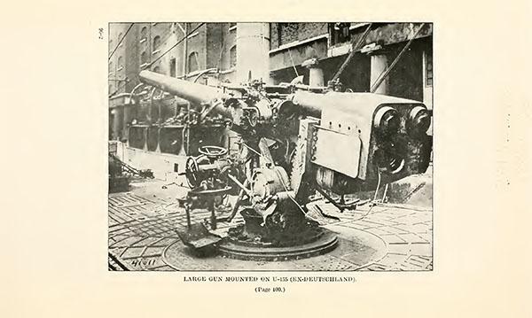 "Engine Company #1 fireman 1794 Princeton sewing patch 3 1//2/"" x 3/"""