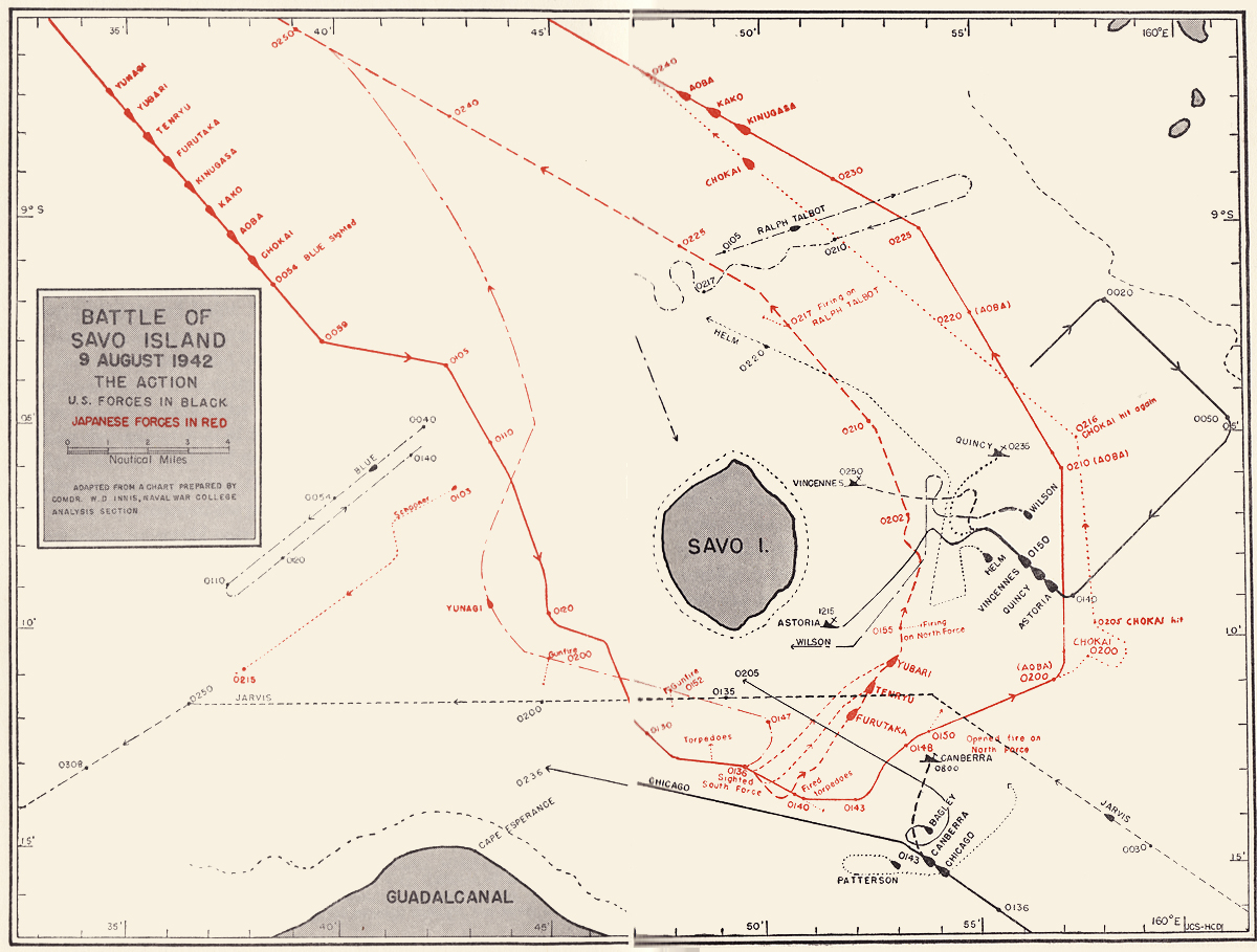 25 bsta offce chrstmas decoratons derna p.htm disaster at savo island  1942  disaster at savo island  1942