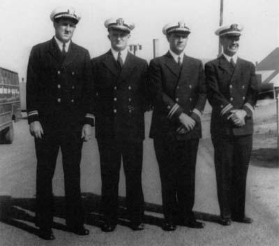30d0c7f7c5e From Dam Neck to Okinawa  A Memoir of Antiaircraft Training in World War II
