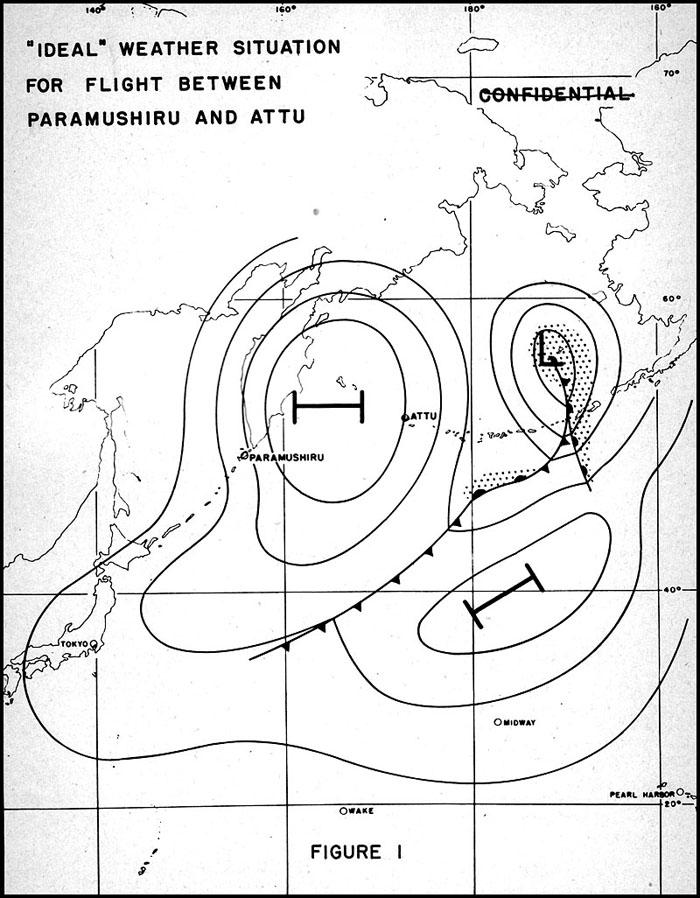 Fleet Air Wing Four Strikes