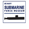 Submarine Force Museum