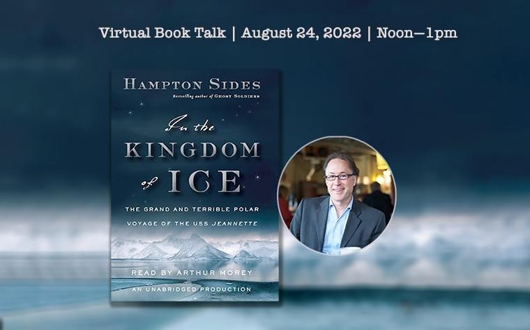 Don't forget to visit the Cold War Gallery in Bldg. 70 when you stop by our Museum!