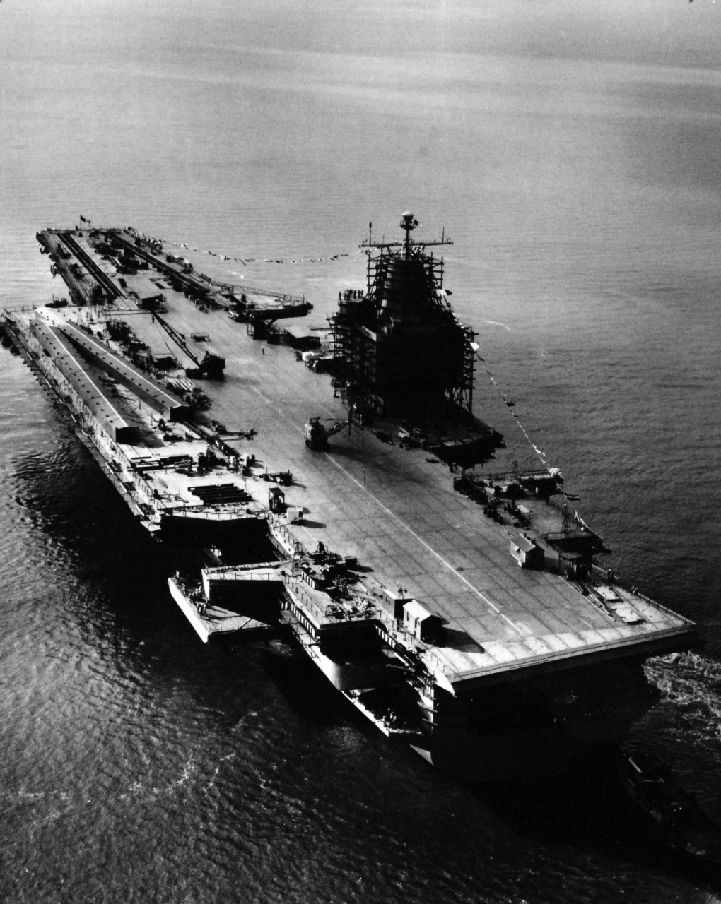 decommissioned aircraft carrier museums with The Aircraft Carrier Uss Enterprise A Very Special Friend That We on Ins Vikrant Moved Out Of Naval Dock besides United States Navy Aircraft Carriers additionally US CVMuseums additionally Early Spring San Diego moreover US CVMuseums.