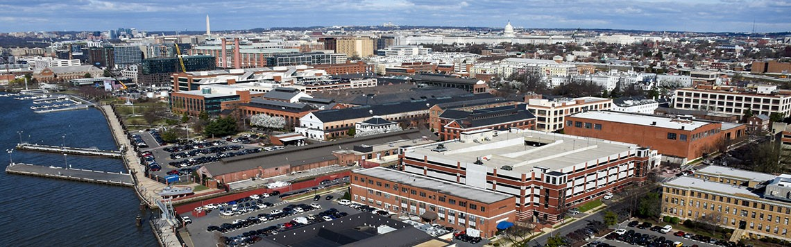 <p>170302-N-AG722-110: Washington Navy Yard, Washington, D.C.&nbsp;&nbsp; </p>