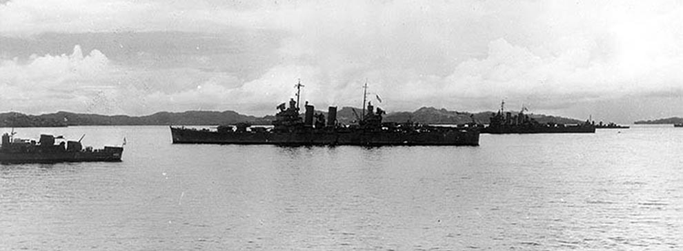 april 19 1943