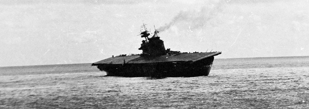 Image result for us cruiser damaged