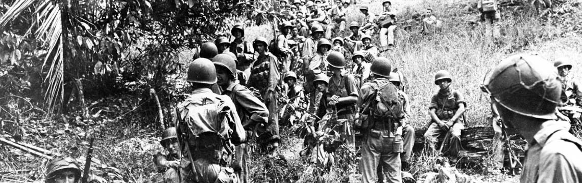 NMUSN_WWII_Pacific_Guadalcanal__Lead_80-G-20683