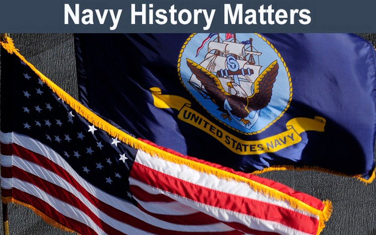 A chronology of women in the Navy from 1862 through 1945.