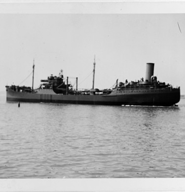 "Compiled like an encyclopedia, the <a href=""https://www.history.navy.mil/research/histories/ship-histories/danfs.html"">Dictionary of American Fighting Ships (DANFS)</a> is a historical listing of U.S. naval ships. Click the Explore button below to learn about the DANFS ship of the week, <i>Observation Island </i> (EAG-154)."