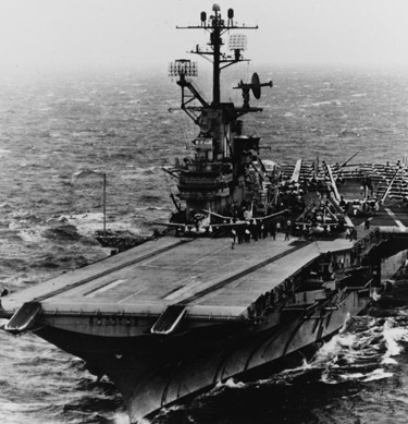 "Compiled like an encyclopedia, the <a href=""https://www.history.navy.mil/research/histories/ship-histories/danfs.html"">Dictionary of American Naval Fighting Ships (DANFS)</a> is a historical listing of U.S. naval ships. Learn about the DANFS ship of the week, <a href=""https://www.history.navy.mil/content/history/nhhc/research/histories/ship-histories/danfs/c/crommelin-ffg-37.html""> <i>Crommelin</i> (FFG-37). </a><a></a>"