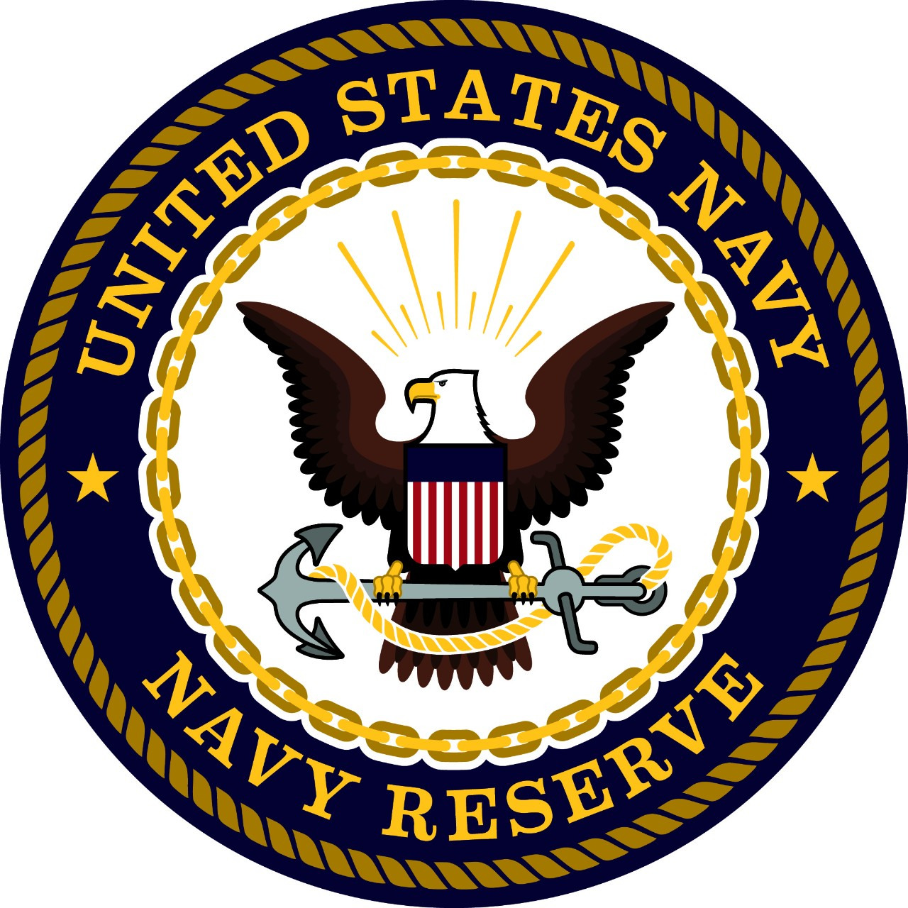 USNR_seal_color
