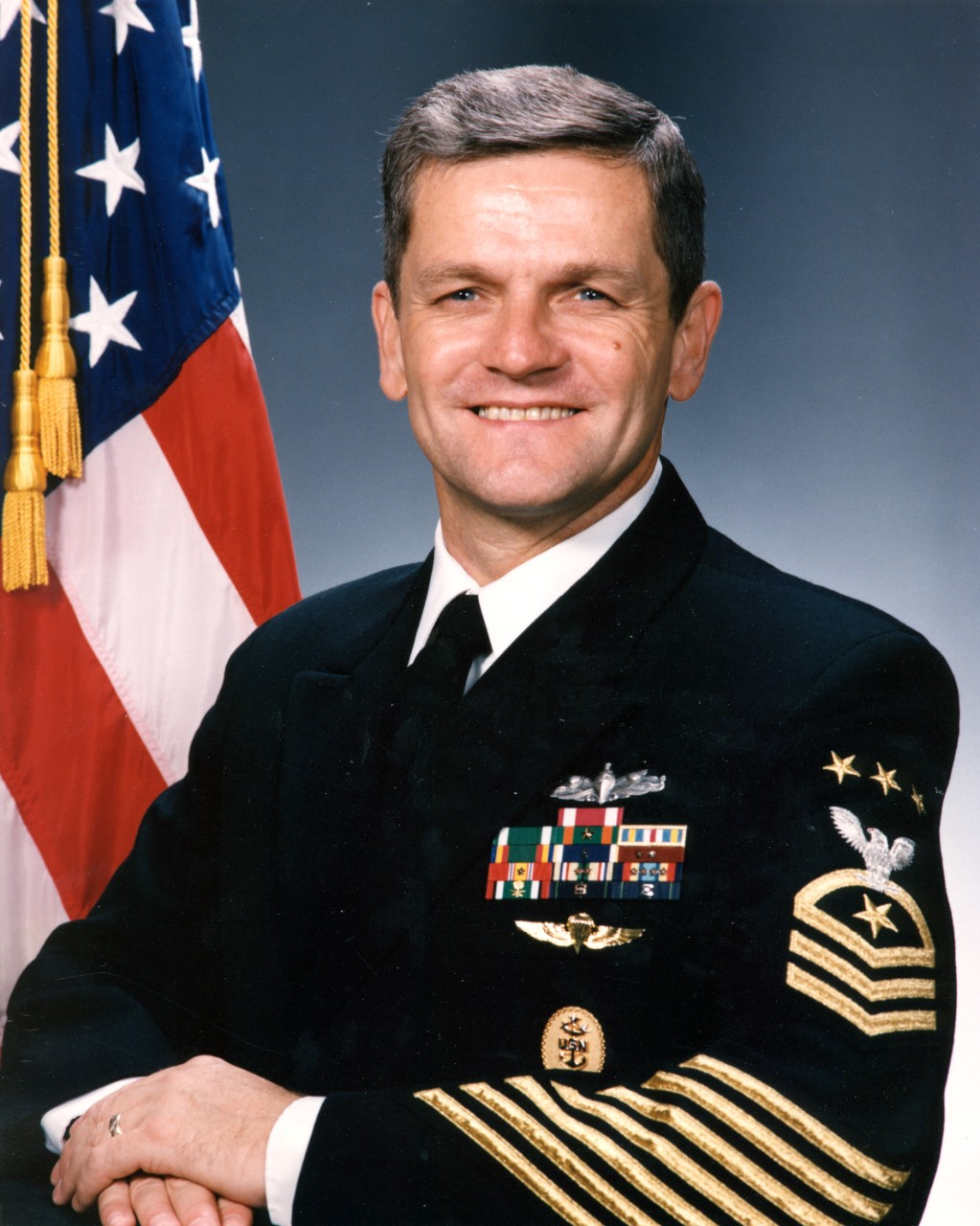 L38-35.02.01 MCPON John Hagan