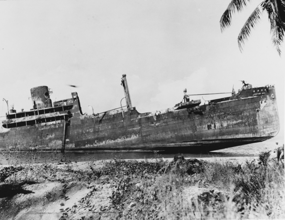 https://www.history.navy.mil/content/history/nhhc/browse-by-topic/wars-conflicts-and-operations/world-war-ii/1942/guadalcanal/japanese-withdrawal/_jcr_content/body/media_asset/image.img.jpg/1557506280250.jpg