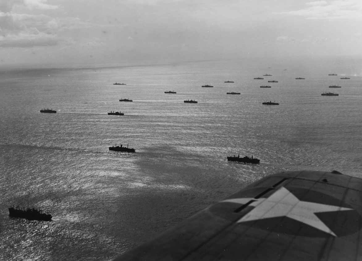 operation torch image gallery