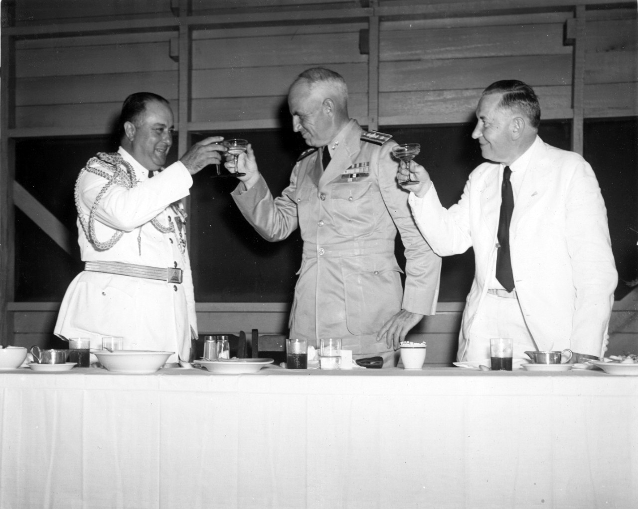 "<p>S-121-O.01 RADM Clifford Van Hook Photo Collection</p><div style=""left: -10000px; top: 0px; width: 9000px; height: 16px; overflow: hidden; position: absolute;""><div>&nbsp;</div></div>"
