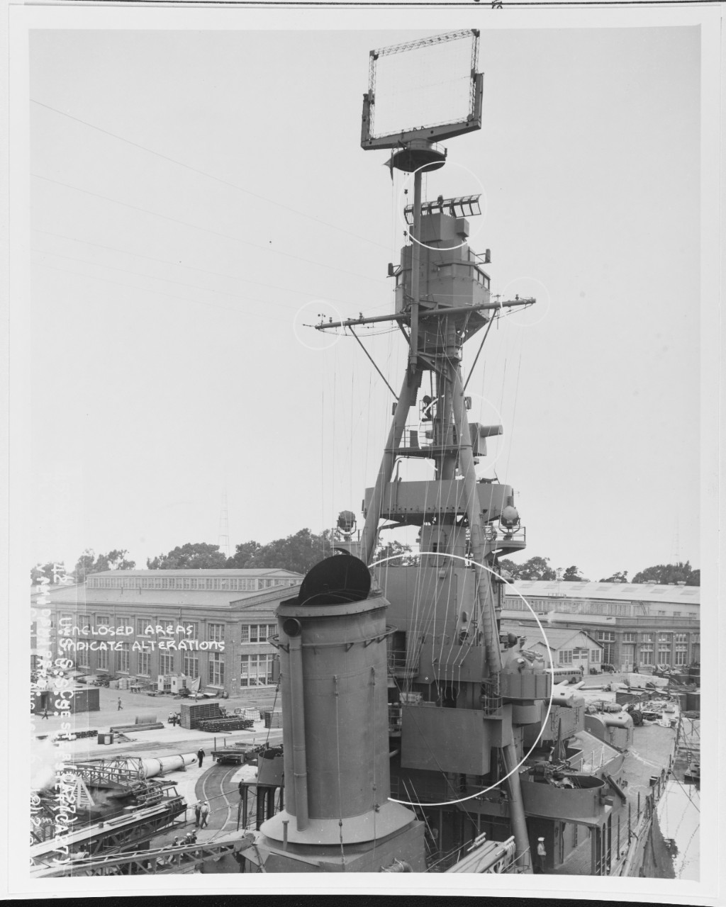 Photo #: 19-N-32465  USS Chester