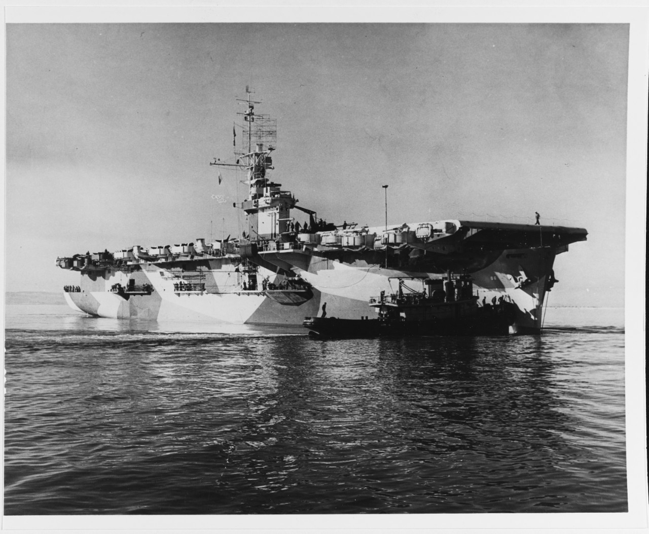 Photo #: 80-G-302258  USS White Plains