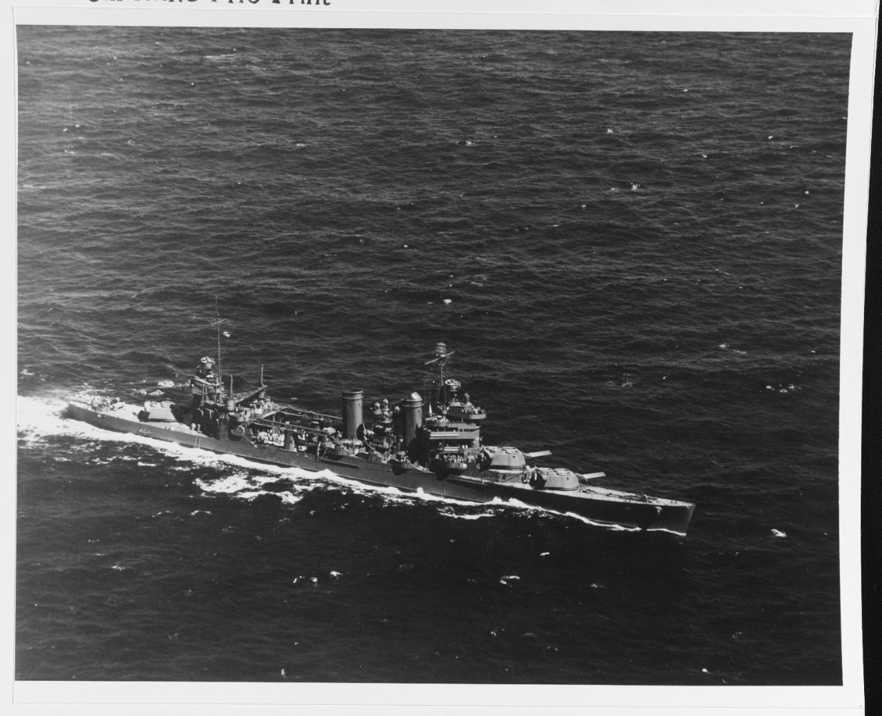 Photo #: 80-G-10115  USS New Orleans (CA-32)