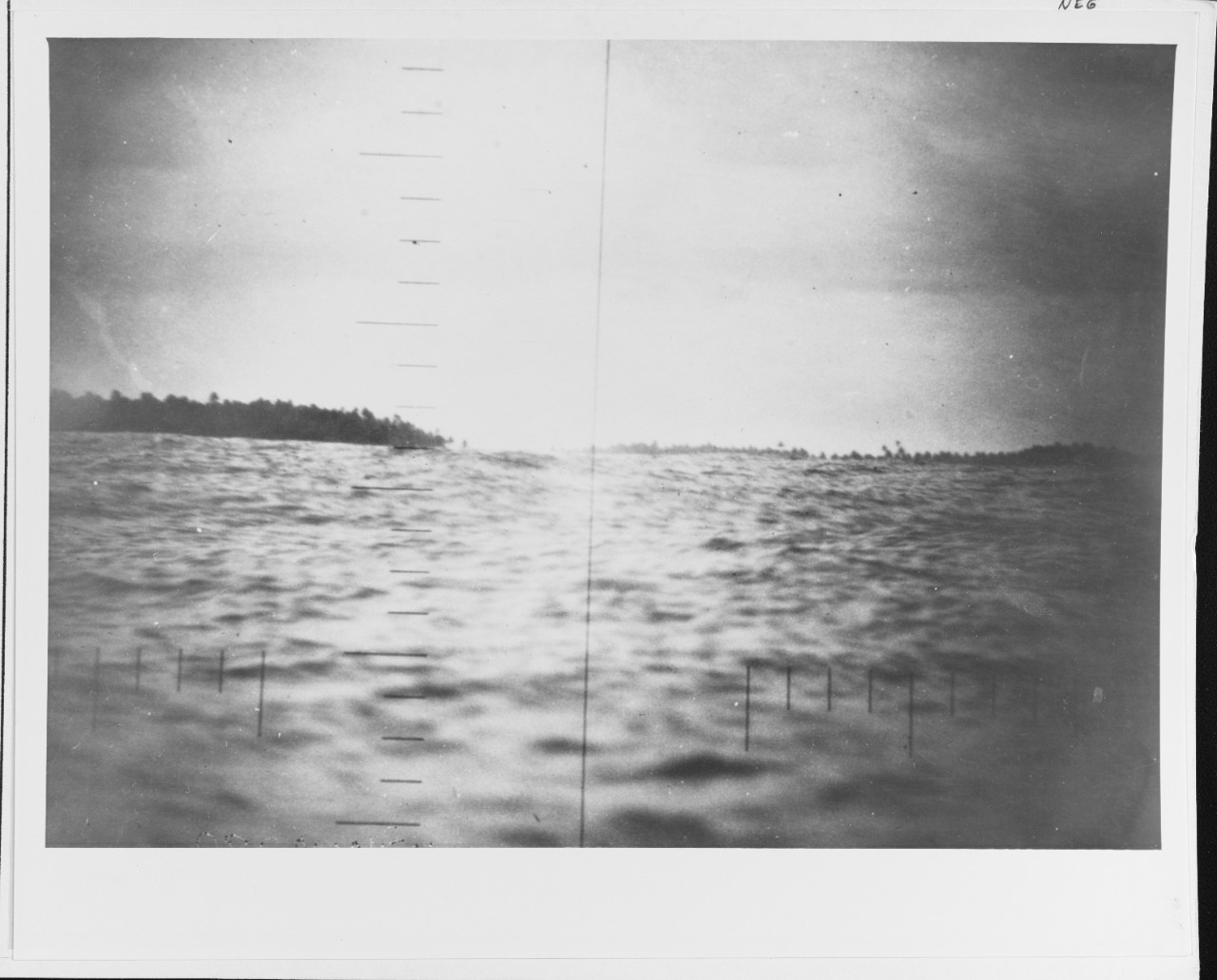 Photo #: 80-G-11720  Makin Island Raid, August 1942
