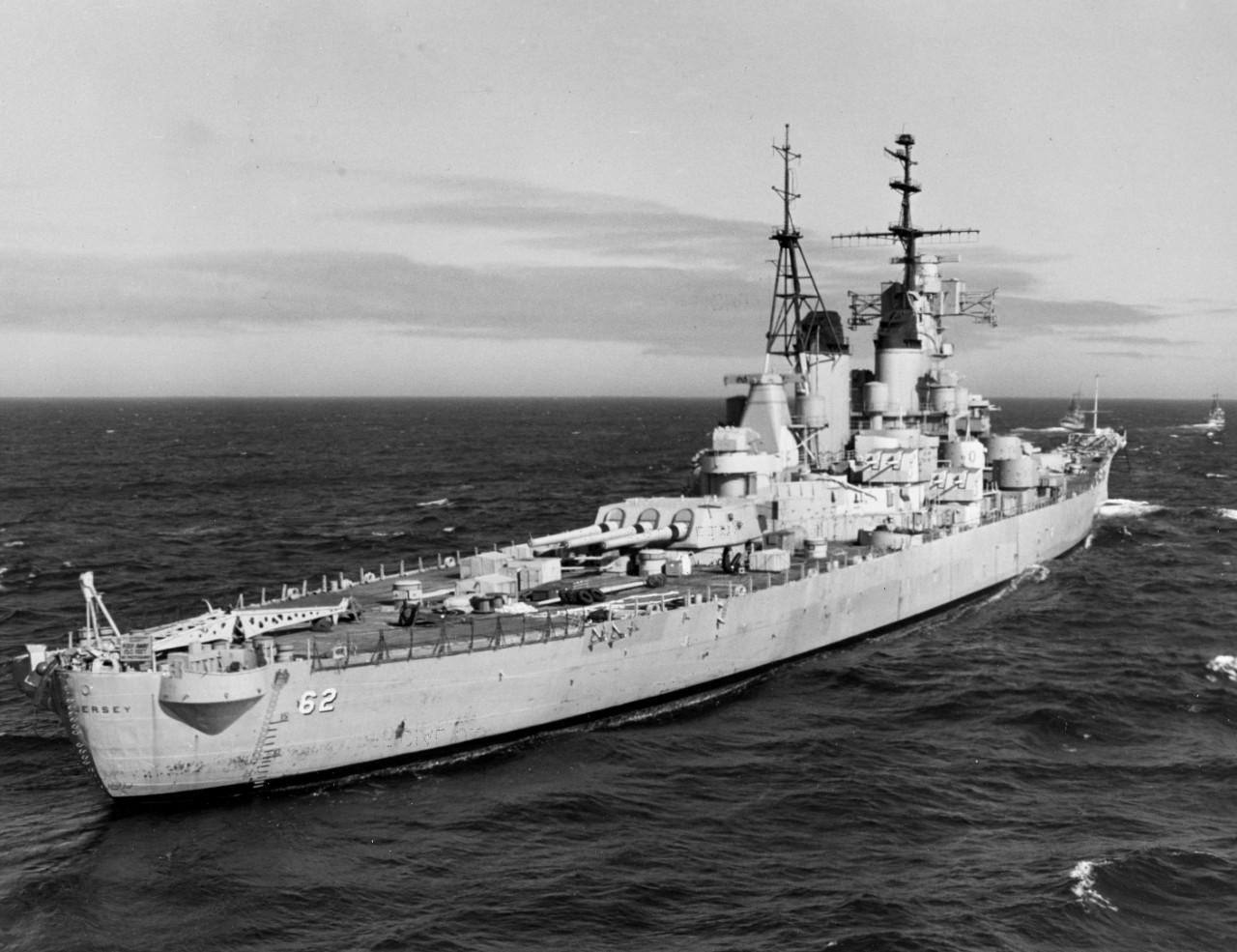 U S  Navy Battleships - A Century of Service
