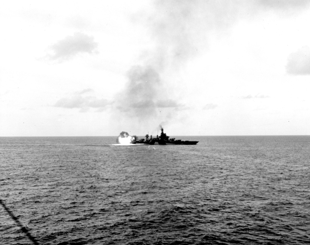 Photo #: 80-G-56232  USS Colorado