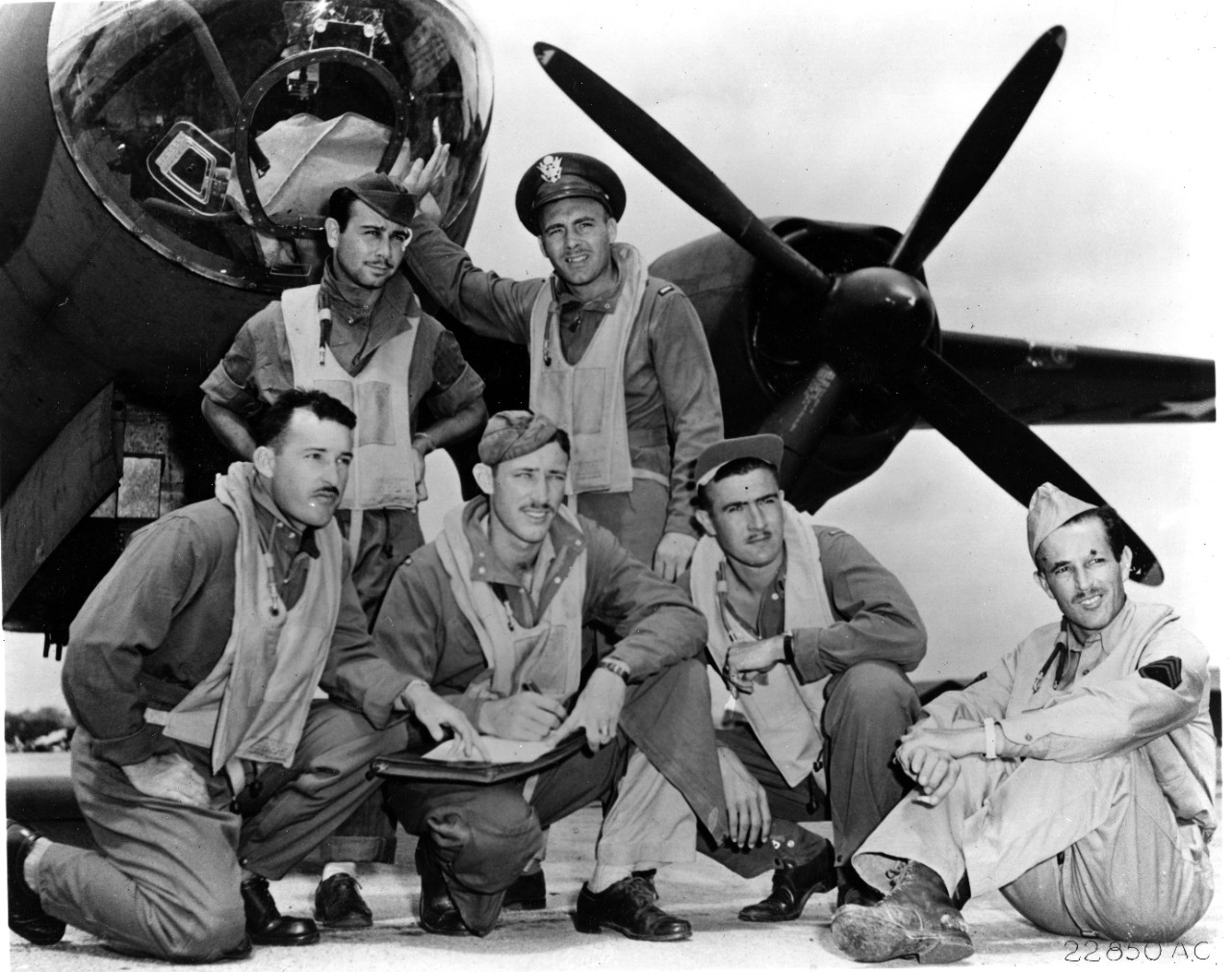 a history of the battle at midway during the world war ii Home education military history  the battle of midway was a sea-based battle between the united states  for allied forces in the pacific during world war ii.