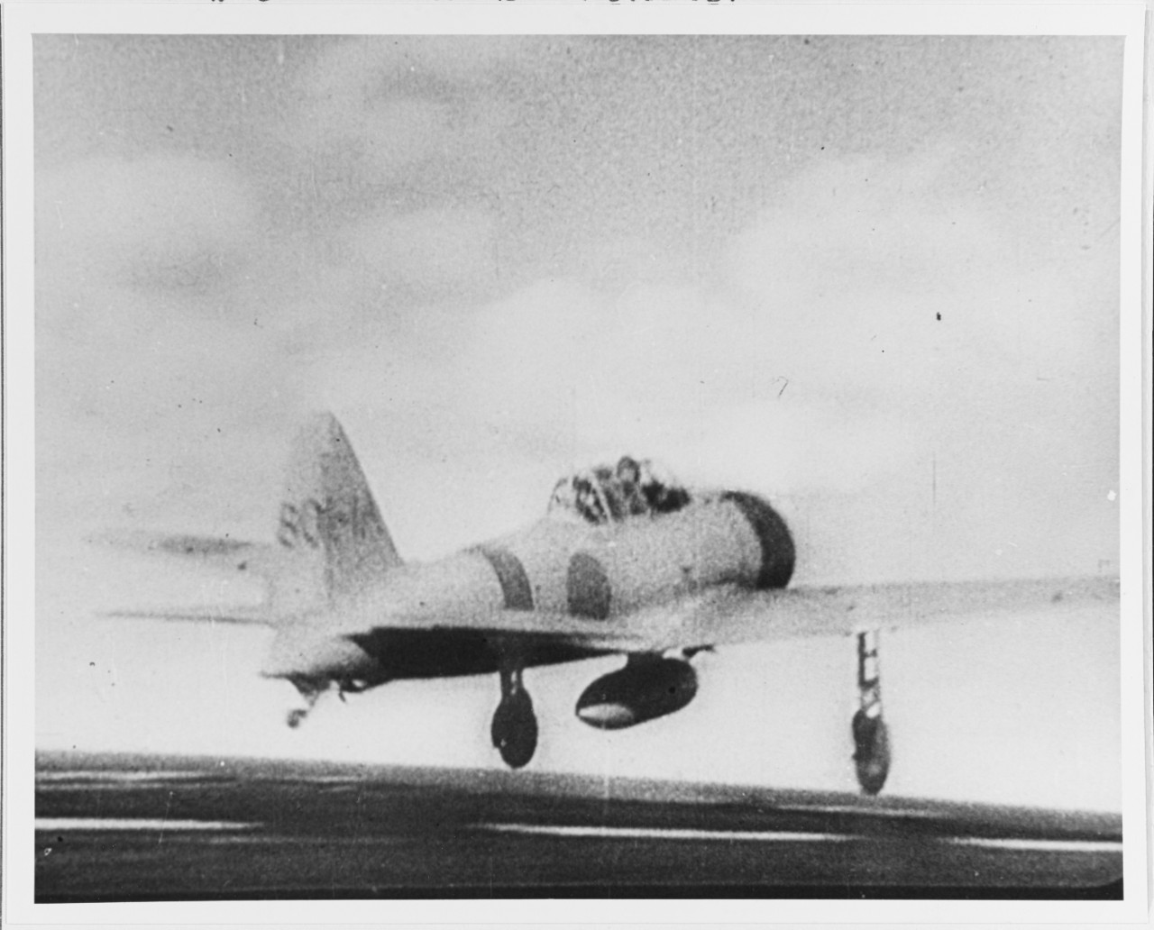 Photo #: 80-G-182252  Pearl Harbor Attack, 7 December 1941
