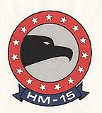 hm15s