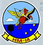 hm14s