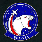 vfa131s