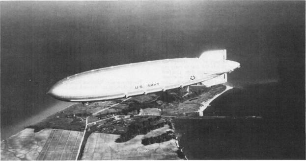 Stamps Uss Akron 1932 Naval Zeppelin Cover Flown Coast To Coast Lakehurst San Diego Collectibles
