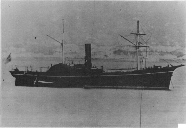 Image related to Augusta II