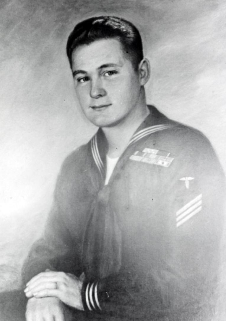 10-13 Navy Robert Graham Mens Roark