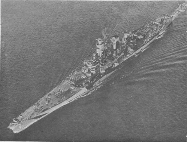 Image related to Guam II