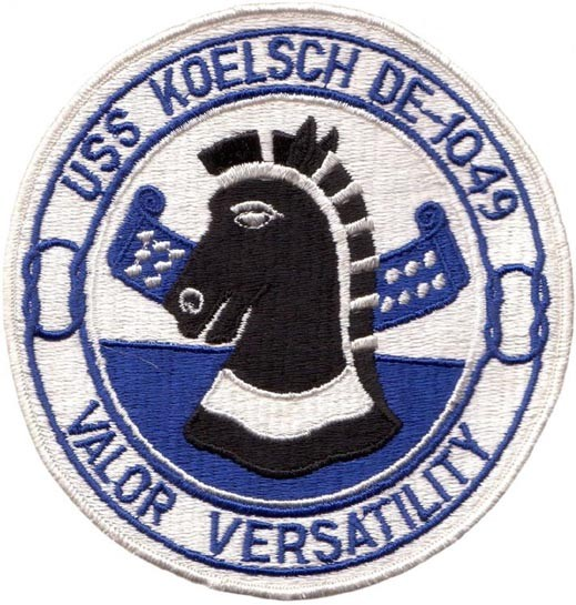 Image related to Koelsch