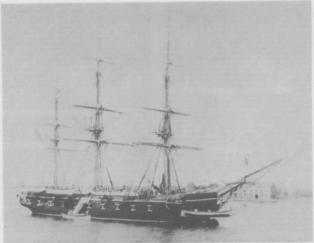 Image related to Saratoga III