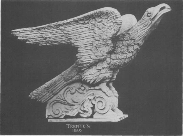 Image related to Trenton I
