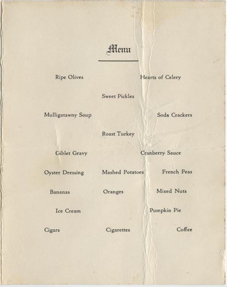 menu_altair_th1932a
