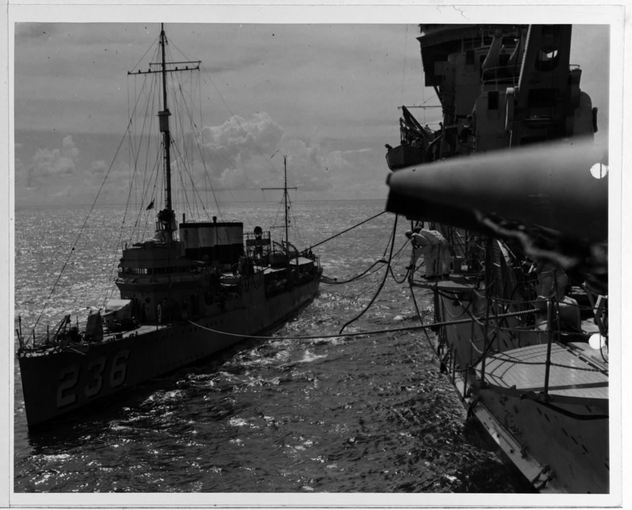 USS GRAYLING SS 209 -WW2 Submarine Battle Flag USN Navy US Naval