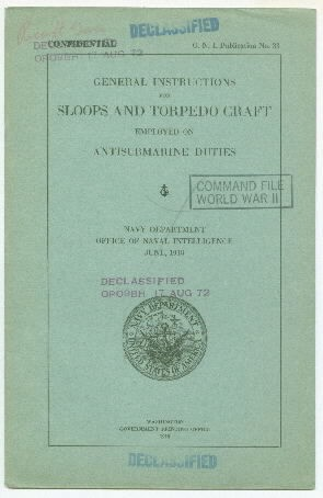 Image of cover.