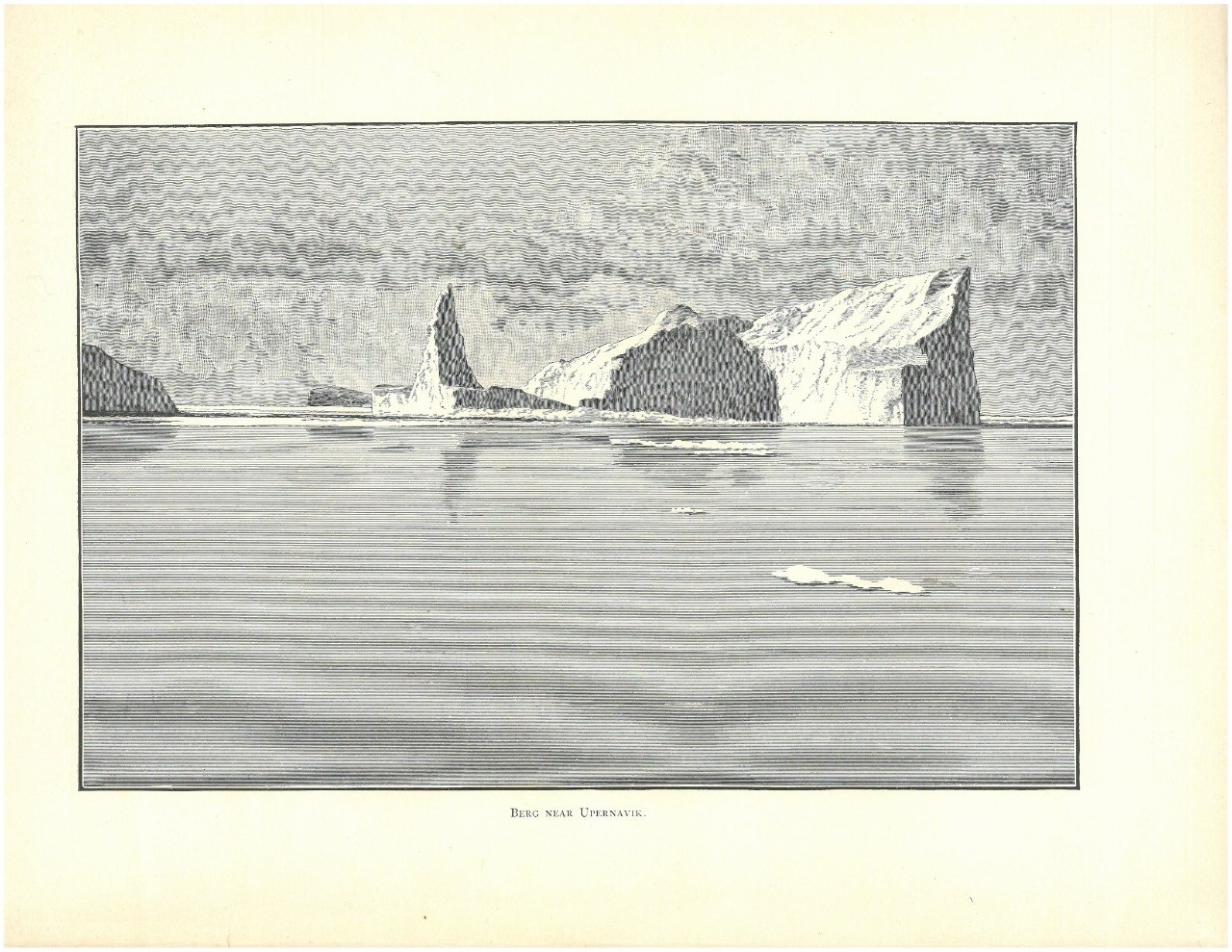 42f4fc883c4a1 Greely Relief Expedition