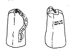 image of a seabag