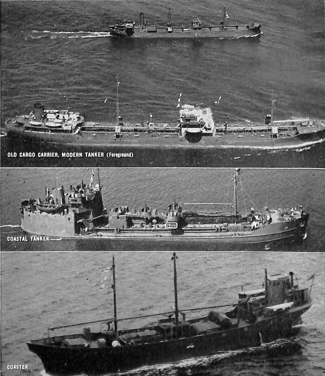 Merchant Ship Shapes Case 1830 Wiring Diagram Ships Image Pg11