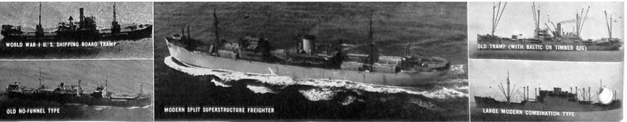 4b4b10732fc07 cargo types image2 pt8