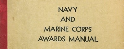 navy_mc-awards_manual_ 1953_cover