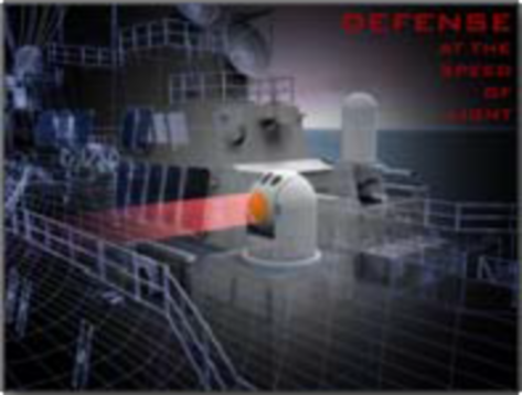 Figure E-3. Rendering of MLD in Notional Shipboard Installation