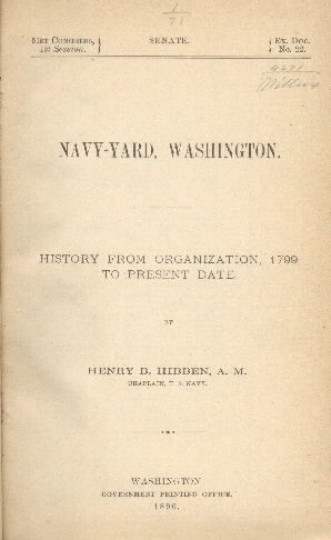 Image of title page.